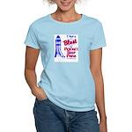 Places Women's Light T-Shirt