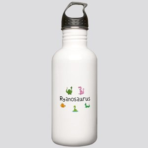 Ryanosaurus Stainless Water Bottle 1.0L