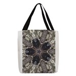 Tiwggy Star Polyester Tote Bag