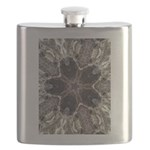 Tiwggy Star Flask