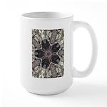 Tiwggy Star Mugs