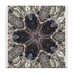 Tiwggy Star Tile Coaster