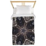 Tiwggy Star Twin Duvet Cover