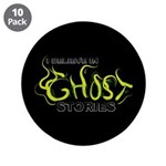 I Believe in Ghost Stories 3.5