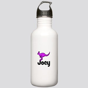 Joey - Kangaroo Stainless Water Bottle 1.0L
