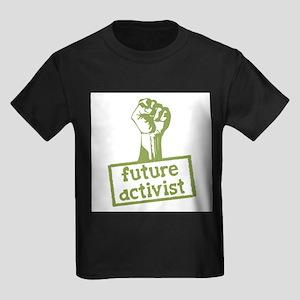 Future Activis T-Shirt