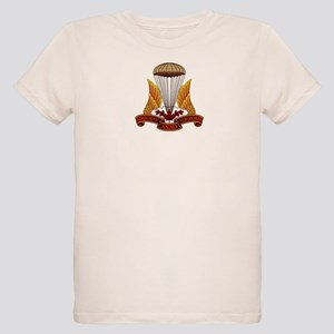 Canadian Airborne T-Shirt