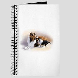 Collie Journal