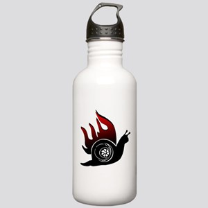 Boost Snail Stainless Water Bottle 1.0L