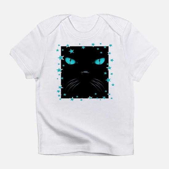 Boo - Aquamarine Infant T-Shirt