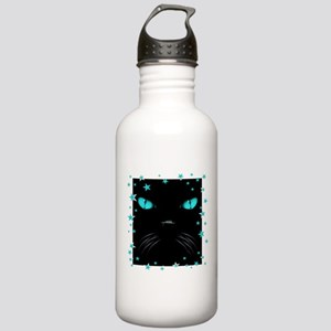 Boo - Aquamarine Stainless Water Bottle 1.0L