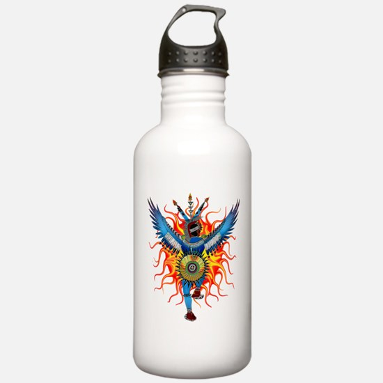Sundancer Water Bottle