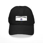18TH INFANTRY REGIMENT Black Cap