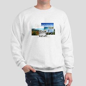ABH Sleeping Bear Dunes Sweatshirt