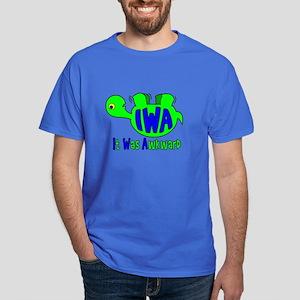 IWA Dark T-Shirt