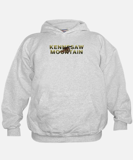 ABH Kennesaw Mountain Hoodie