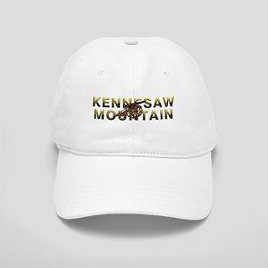 ABH Kennesaw Mountain Cap