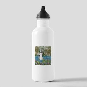 River Goddess Stainless Water Bottle 1.0L