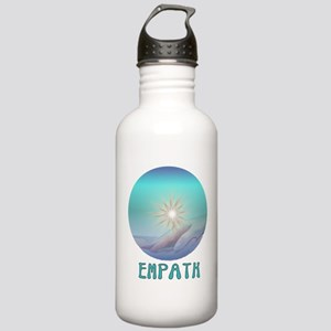 Empath Stainless Water Bottle 1.0L