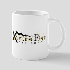 Club Mug