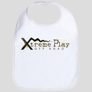 Xtreme Play off Road Club Bib