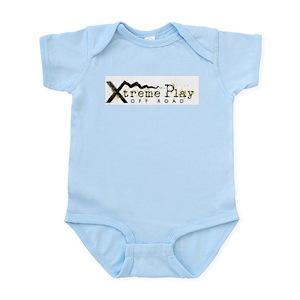 468828b7508e Club Infant Creeper
