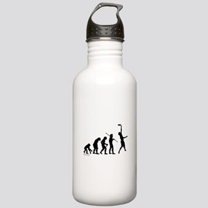 Ultimate Evolution Stainless Water Bottle 1.0L