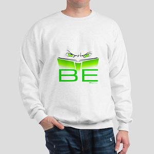 SHBE Sweatshirt