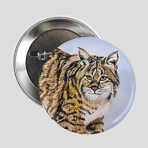 """Bobcat 2.25"""" Button"""