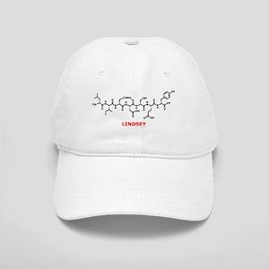 Lindsey molecularshirts.com Cap