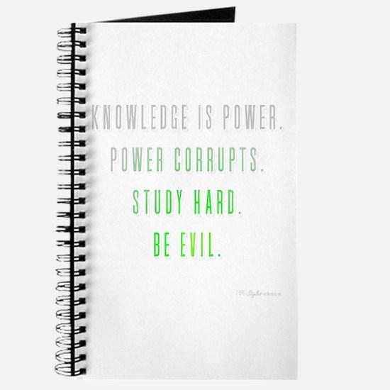 SHBE Journal