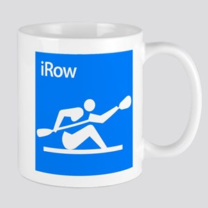 iRow Mug