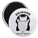 Mullet Beast 2.25
