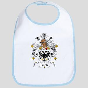 Beck Bib