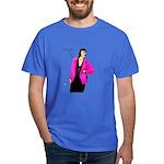 Theo III Dark T-Shirt