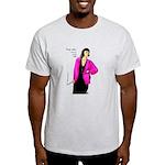 Theo III Light T-Shirt
