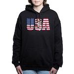 Women's Better Hooded Sweatshirt