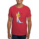 Theo I Dark T-Shirt