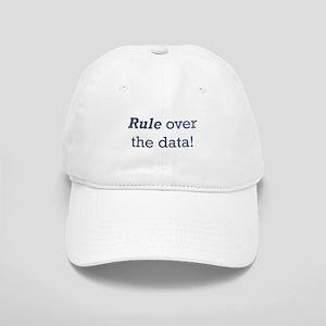 Rule / Data Cap