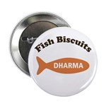 Dharma Fish Biscuits 2.25