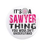 Sawyer Thing 3.5