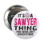 Sawyer Thing 2.25