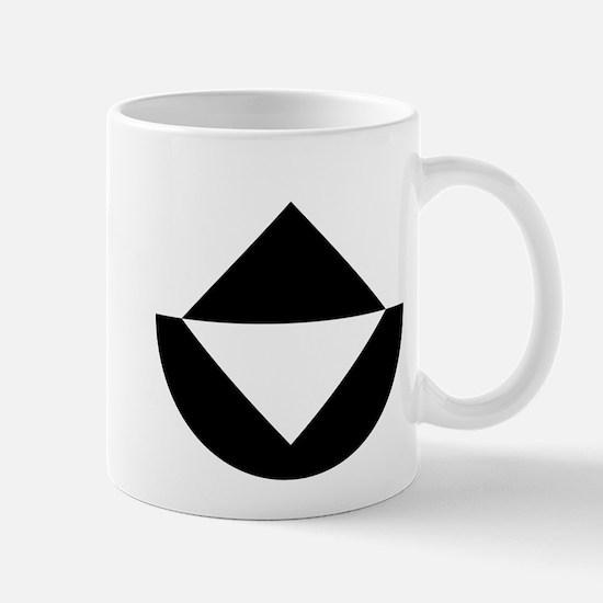 Cute Reboot Mug