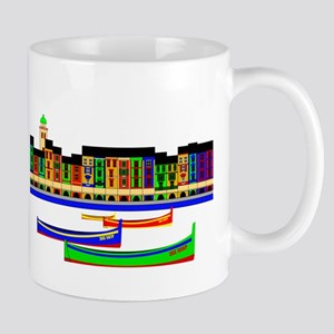 Portofino Inspirations Mug