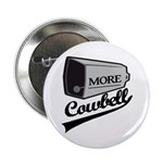 More cowbell 2.25