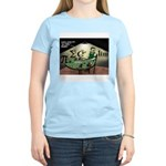 No Limit Poker Women's Light T-Shirt