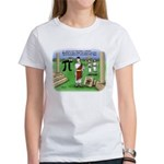 Ides of March Women's T-Shirt