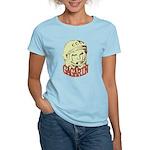 Gagarin Women's Light T-Shirt