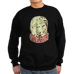 Gagarin Sweatshirt (dark)