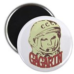 Gagarin Magnet